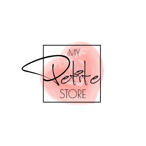 Meilleur design de ♥Kate.V