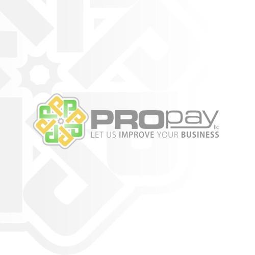 Diseño finalista de djredsky