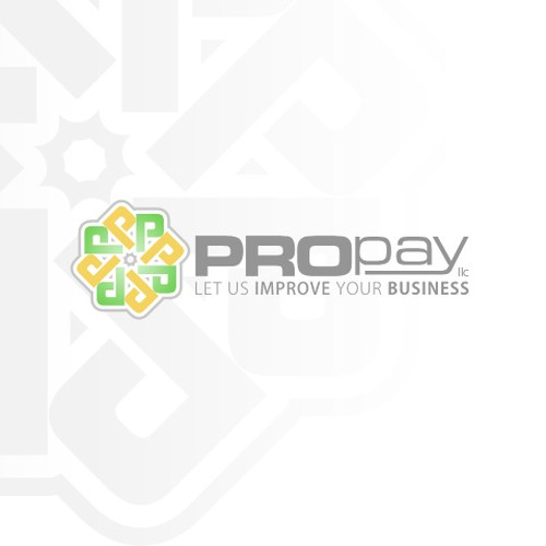 Design finalista por djredsky