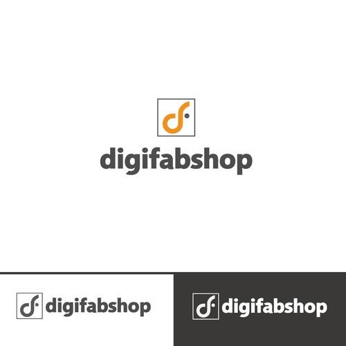 Diseño finalista de Digitcraft