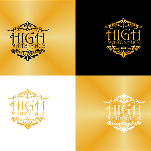 Design finalista por afnaakamil