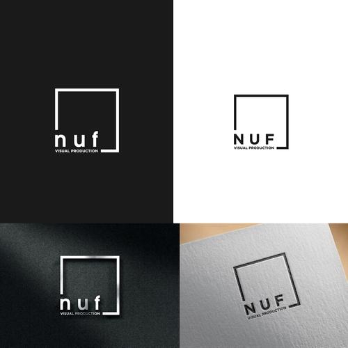 Design finalisti di mrrr