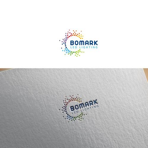 Runner-up design by sakmho