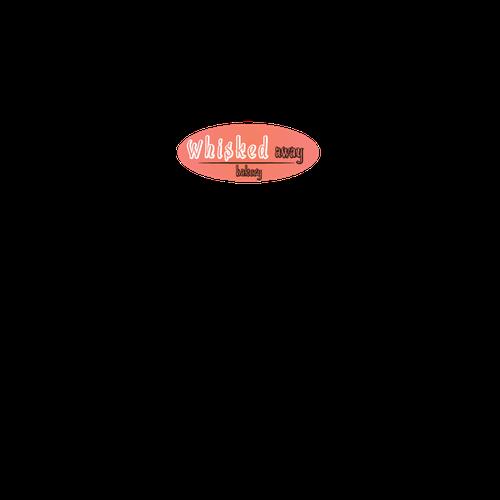 Diseño finalista de banedj
