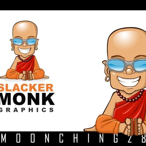Zweitplatziertes Design von moonchinks28