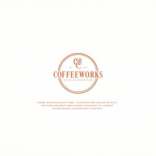 Runner-up design by ♦️ I P S W I C H ♦️