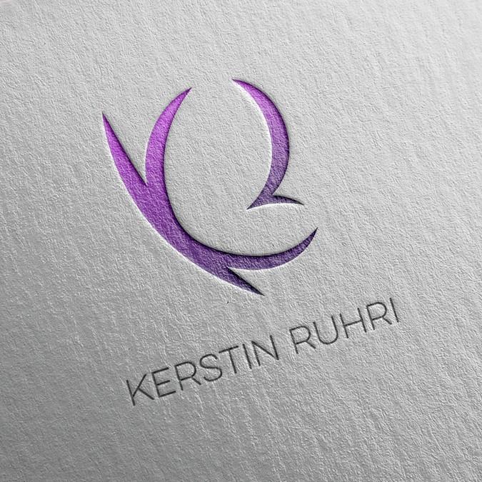 Winning design by nikanita