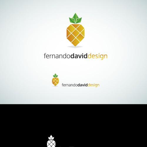 Design finalisti di Pandius