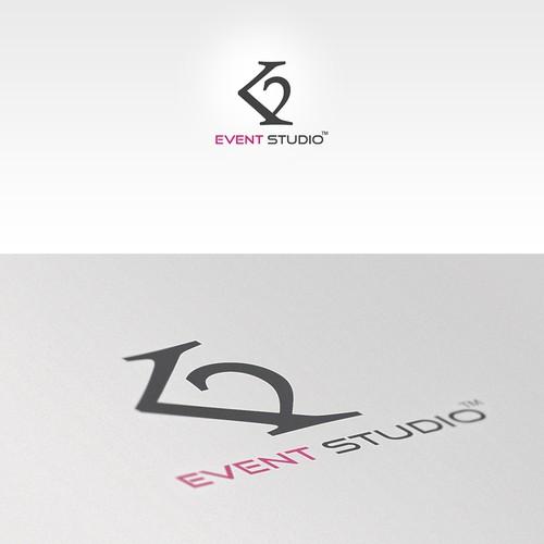 Zweitplatziertes Design von Lugosi