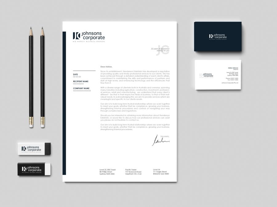 Winning design by Teff10