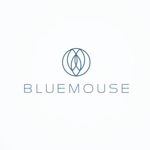 Meilleur design de Bluepeach®