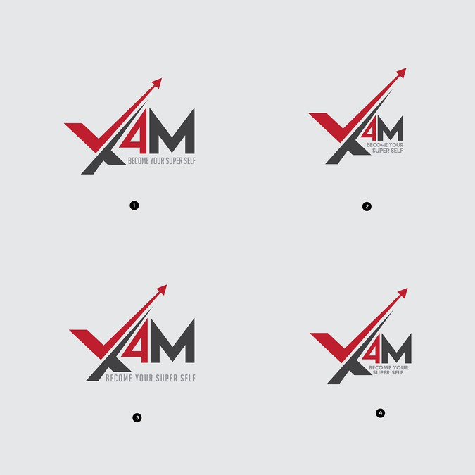 Winning design by amo kibo