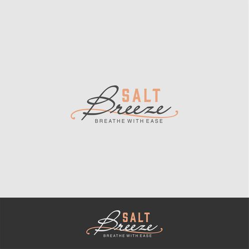Runner-up design by BulBid Design