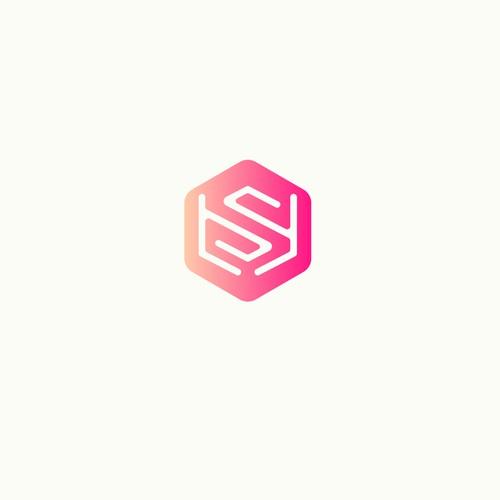 Runner-up design by sam-sam