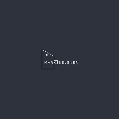 Diseño finalista de Blower