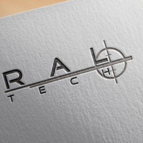 Design finalista por La Radi