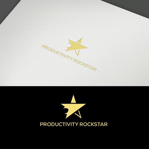 Diseño finalista de njombor™