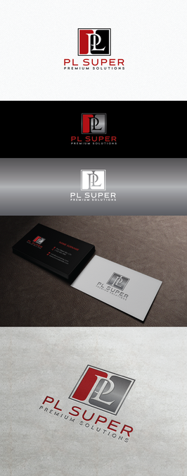 Winning design by Helena_Design