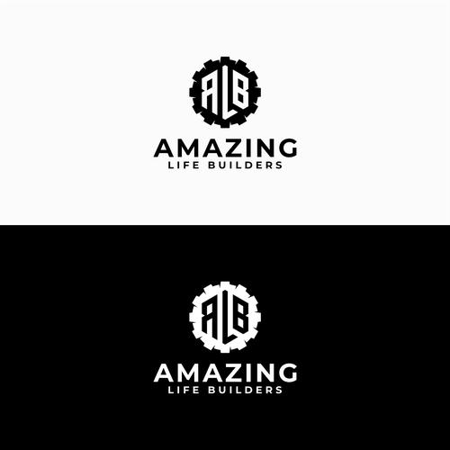 Diseño finalista de arzu77
