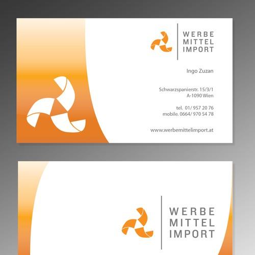Diseño finalista de WebGFX