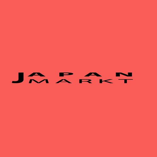 Runner-up design by sabubakar