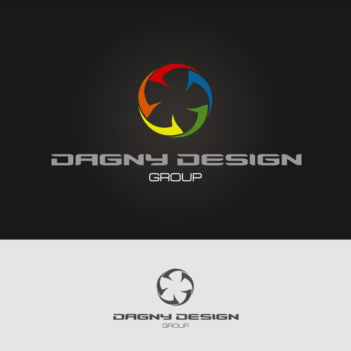 Runner-up design by imaginate