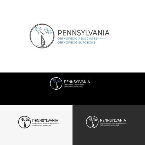 Design finalisti di sloba0512