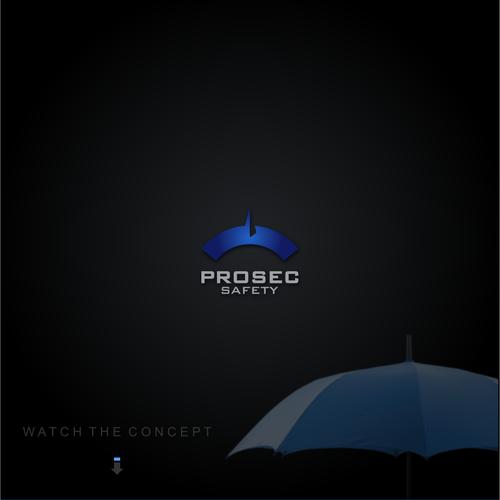 Design finalista por redrotic