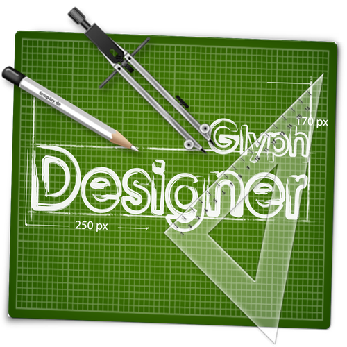 Diseño finalista de BlupixelStudios