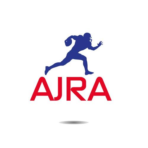 Runner-up design by ali ali ali