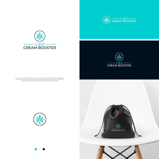 Winning design by ♛ F O R T U N I O ♛