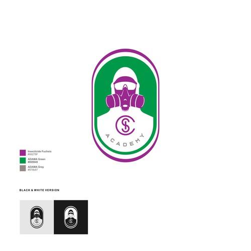 Design finalista por Ronaldy