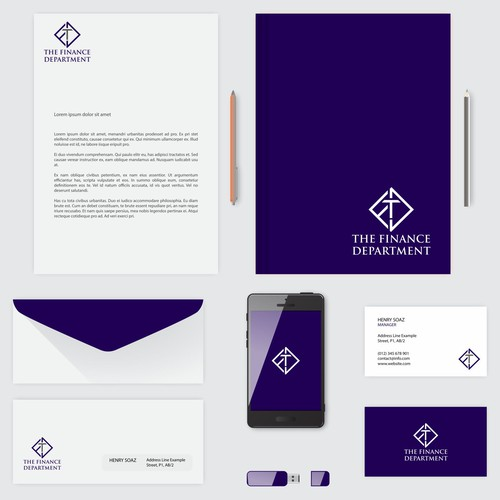 Design finalista por SaNJN
