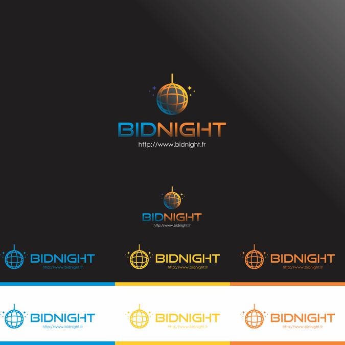 Gewinner-Design von Adiwinata