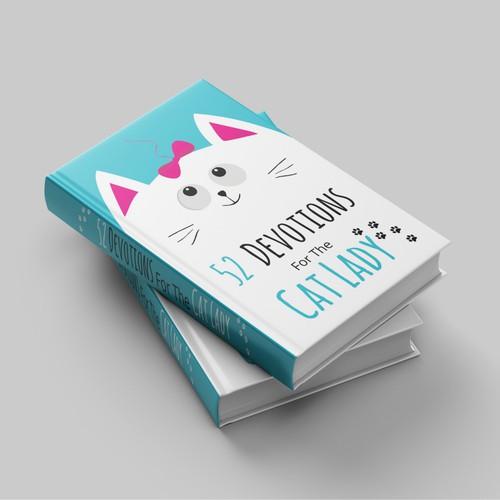 Diseño finalista de crowzart designs
