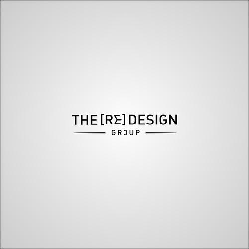 Runner-up design by sky250508