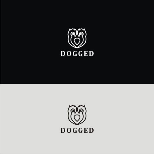 Zweitplatziertes Design von Soni designer udaipur