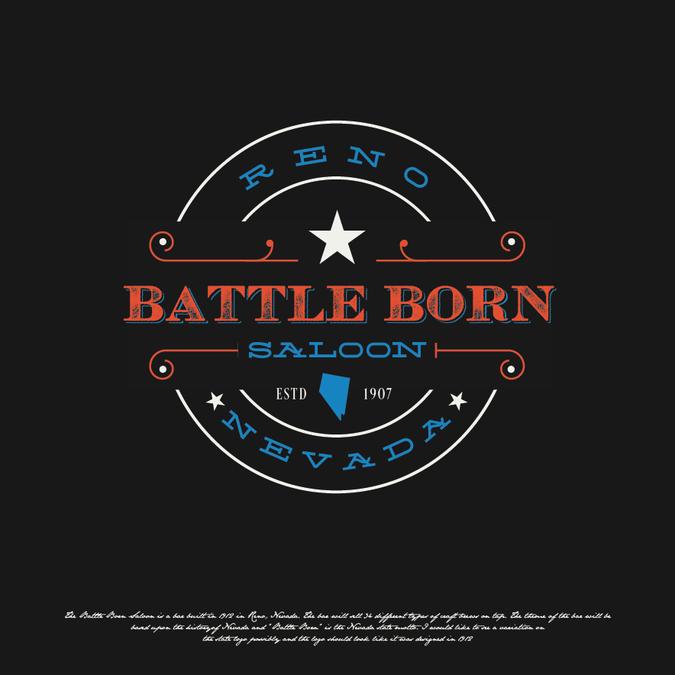 Winning design by ∙beko∙