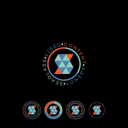 Runner-up design by qolbiyunaadi