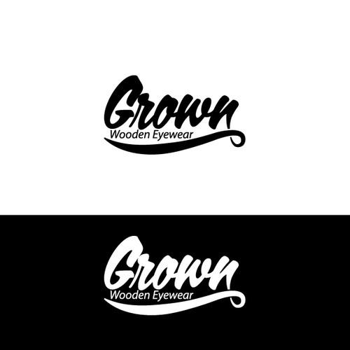 Design finalista por jhon hendri