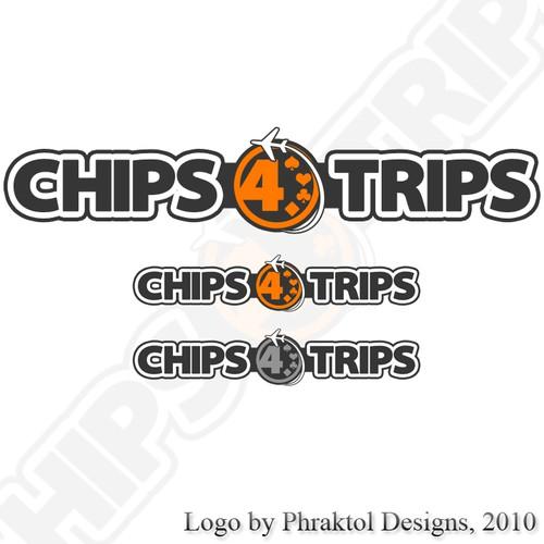 Zweitplatziertes Design von Phraktol Designs