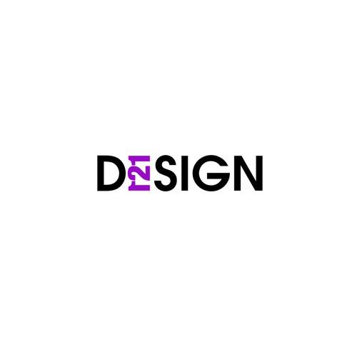 Runner-up design by Roxana.I