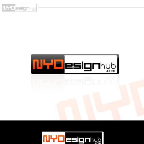 Diseño finalista de LUX-7