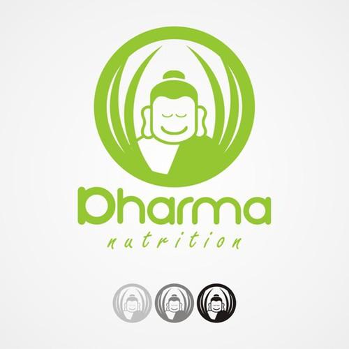 Design finalista por Wahyu Andhi P
