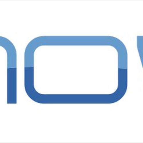 Zweitplatziertes Design von Mona7