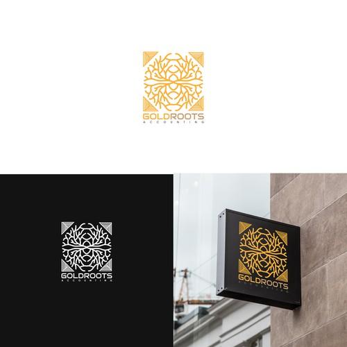 Design finalista por ae.designs