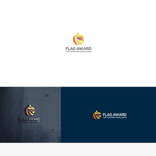 Diseño finalista de nizzamasik