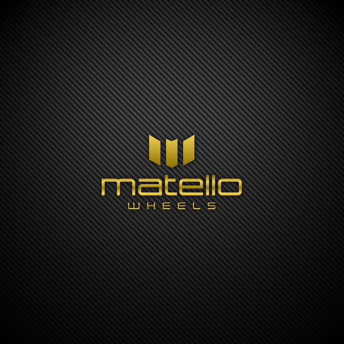 Winning design by Gemelle