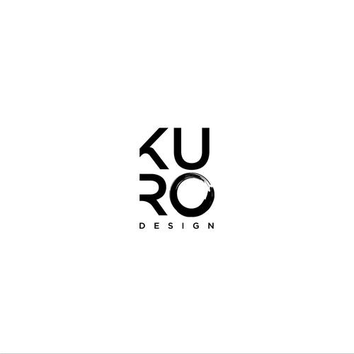 Diseño finalista de khaddhosaa'idzan