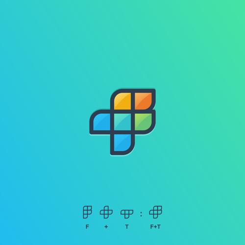 Zweitplatziertes Design von J_Ivan